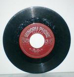 150px-Record.jpg