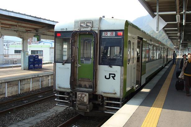 DSC00834-20.JPG