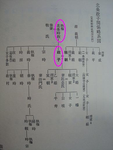 DSC01851-20-1.JPG