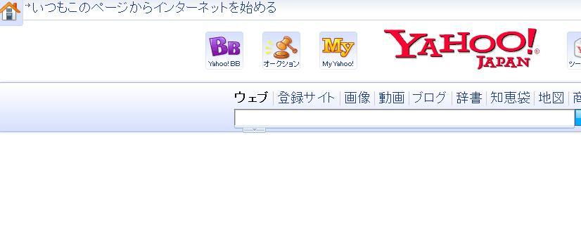 無題002-1.JPG