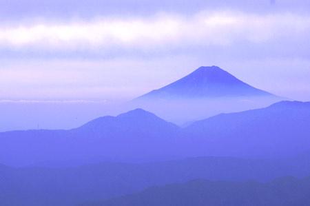 Fuji_Kumotori_t.jpg