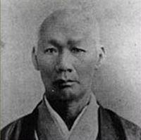 JohnManjiro.jpg