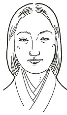 Masako02.jpg