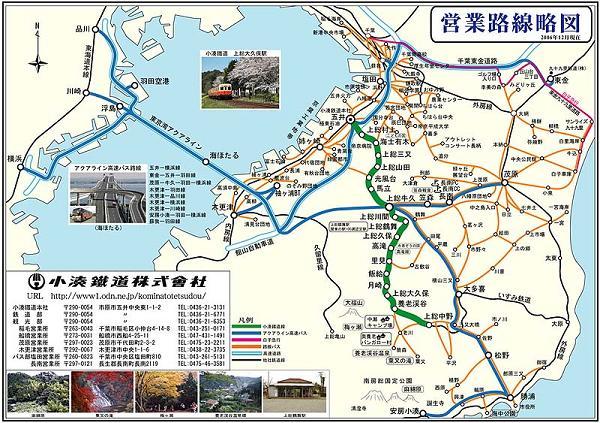 Webmap-75.JPG