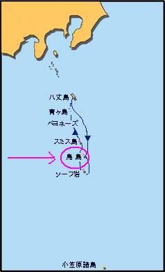 zunanmap-21.JPG